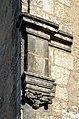 Chateaudun - Maison architectes 01.jpg