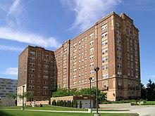 Wayne State University - Wikipedia