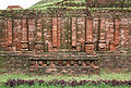 Chaukhandi Stupa-4.jpg