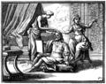 Chauveau - Fables de La Fontaine - 01-17.png