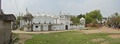 Chawk Masjid - Chawk Bazaar - Murshidabad 2017-03-28 5921-5923.tif
