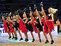 Cheerleaders EuroBasket 2011.jpg