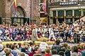 Cheese market in Alkmaar-0419.jpg