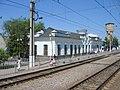Chekhov-station.jpg