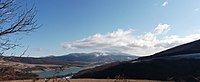 Chekuraantgori (G.N. 2012).jpg