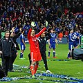 Chelsea 2 Spurs 0 Capital One Cup winners 2015 (16507848040).jpg