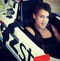 Chelsea Angelo Formula Ford Test Winton.png