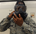 Chemical, biological, radiological and nuclear training 121113-F-IW726-281.jpg