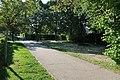 Chemin des Eaux, Les Clayes-sous-Bois, Yvelines 36.jpg
