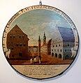 Chemnitz Schützenscheibe 1828.jpg