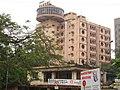 Chennai.in Kanchi Hotel - panoramio.jpg
