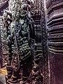Chennakeshava temple Belur 458.jpg