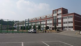 Cheongjunam Middle School.jpg