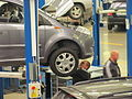 Chery A1 - service shop in Ukraine (3).jpg