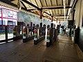 Chesham station 20180119 121932 (49787355523).jpg