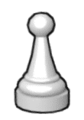 Chess pawn.png