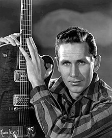 Description de l'image Chet Atkins.jpg.