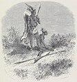 Chevalier - Les voyageuses au XIXe siècle, 1889 (page 291 crop).jpg