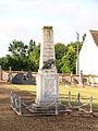 Chevannes-FR-45-monument aux morts-22.jpg