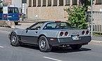 Chevrolet Corvette C4 Kulmbach 17RM0343.jpg