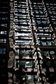 "Chicago (ILL) Downtown W Adams St S Dearborn St "" light & shadow "" (4826089365).jpg"
