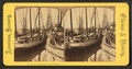 Chicago River from Kinzie Street bridge, from Robert N. Dennis collection of stereoscopic views.png