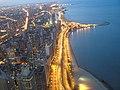 Chicago roads.jpg