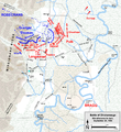 Chickamauga Sep20 3.png