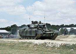 Chieftain at Bovington.jpg