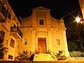 Chiesa San Giuseppe-Taormina-Sicilia-Italy (4276664049).jpg