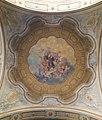 Chiesa dei santi Antonio e Biagio (Ospedale Civile Alessandria).jpg