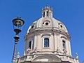 Chiesa del Santissimo Nome di Maria al Foro Traiano 03.jpg