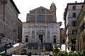 Chiesa di San Domenico. 1.JPG