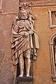 Chiesa di Santa Maria Assunta I.jpg