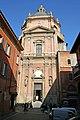 Chiesa di Santa Maria della Vita. - panoramio.jpg