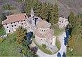 Chiesa e oratorio di Santa Maria della Pace a Sigliano.jpg