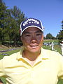 Chih-Bing LAM (golfer).JPG