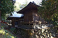 Chikurinji Kochi25s3872.jpg