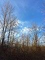 Chimney Bluffs State Park - 20160330 - 63.jpg