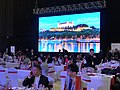 China-CEEC Matchmaking Event 2017 (19).jpg