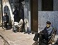China1982-046.jpg