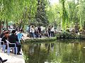 China - Chengdu 25 - fishing in the park (140902962).jpg