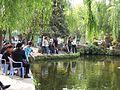 China - Chengdu 25 - fishing in the park (140902962).jpg