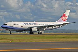 China Airlines Airbus A300B4-622R Pichugin-1.jpg