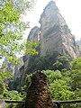 China IMG 3256 (29110014934).jpg