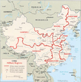 China military regions 2013.png