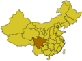 China provinces sichuan.png
