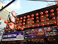 ChinatownManilajf0230 33.JPG