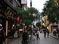 Chinatown in Yokohama 11.jpg