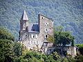 Chindrieux Château de Châtillon 3.JPG